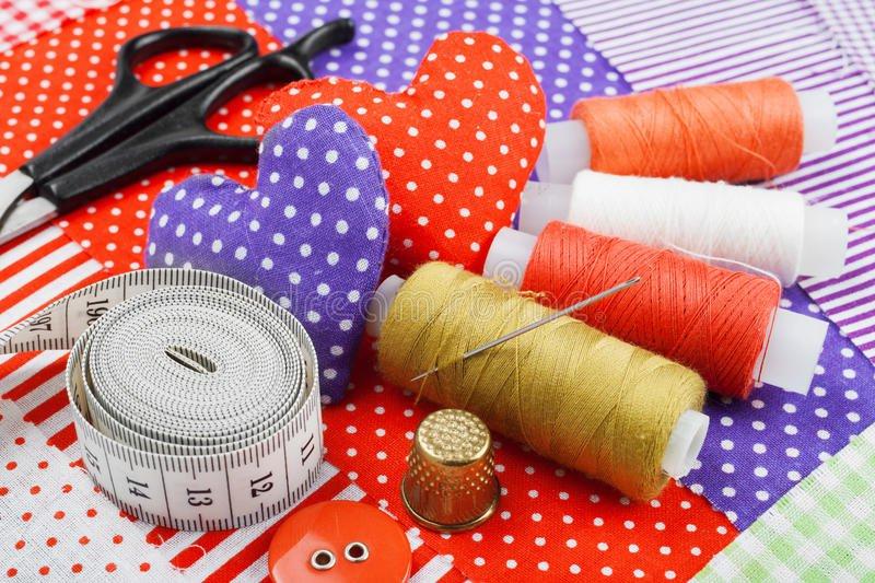 Типы тканей для детской одежды