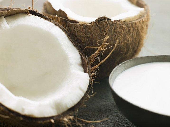 Косметическое молочко для очистки кожи