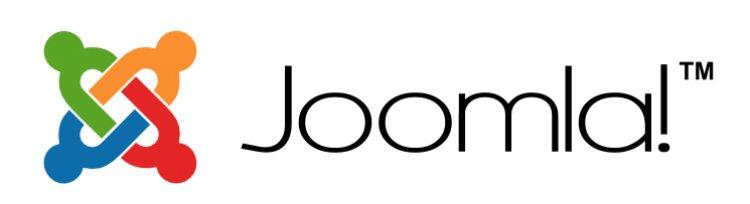 Полезные модули и плагины joomla