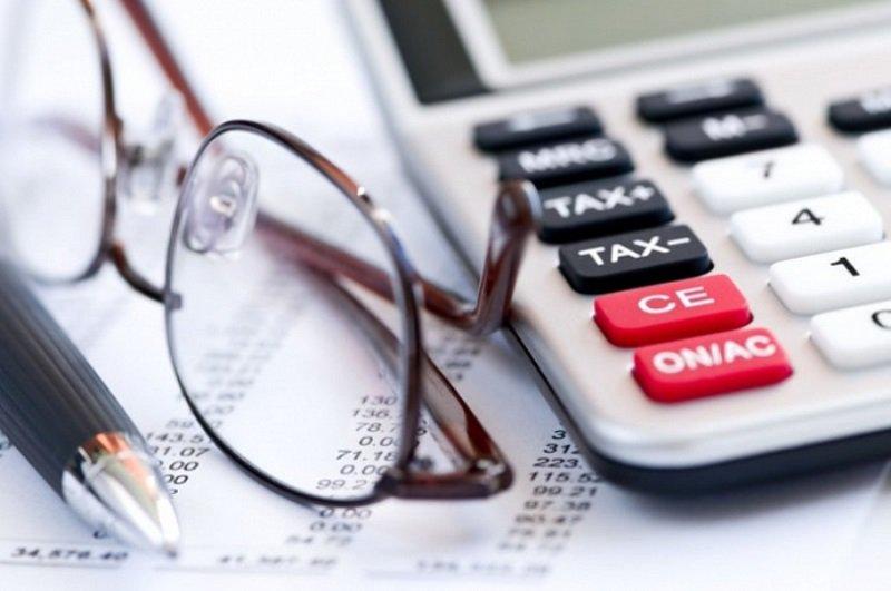 Социальный налоговый вычет по ндфл