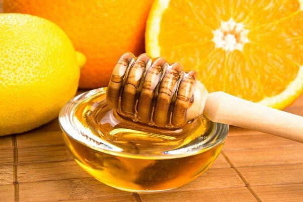 Эффективная и популярная медовая диета