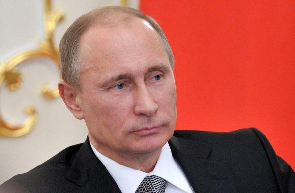Инаугурация президента России в 2018 году: точная дата