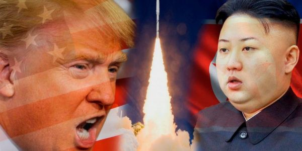 Когда начнется третья мировая война 2018