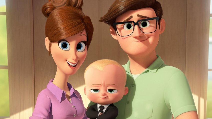 Семейные смешные истории