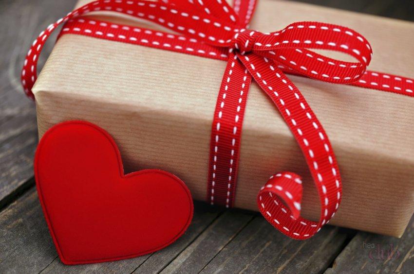 Каким должен быть подарок