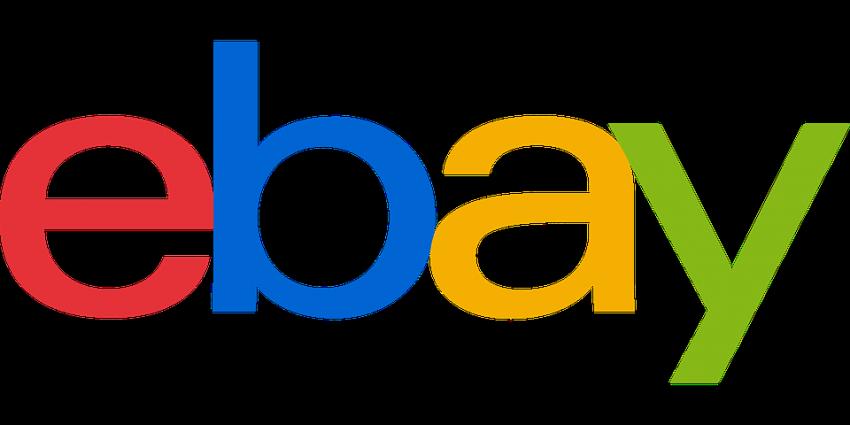 Как покупать товары на ebay.com