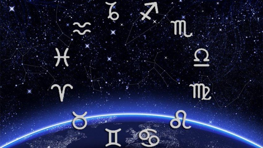 Какие знаки зодиака выживут в 2014 году?