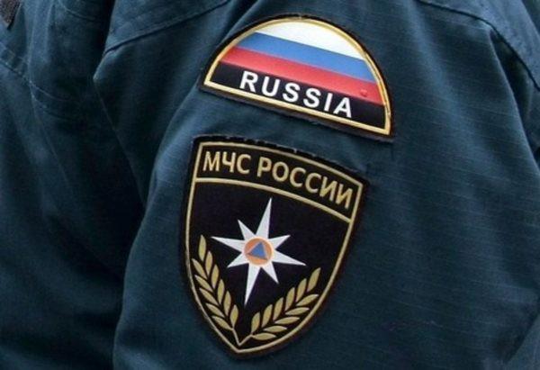 Что будет с МЧС России в 2018 году