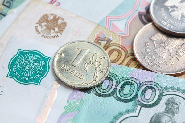 Повышение зарплаты в 2018 году: Почта банк