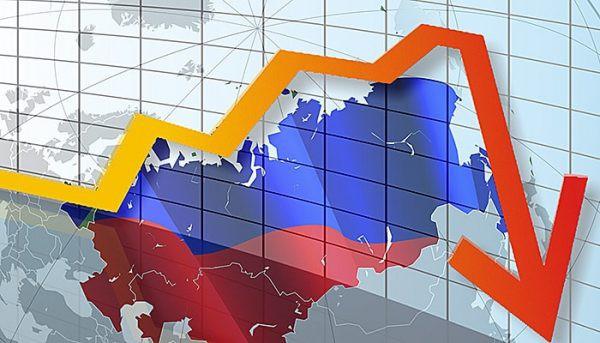Обвал рубля в 2018 году: прогнозы экспертов