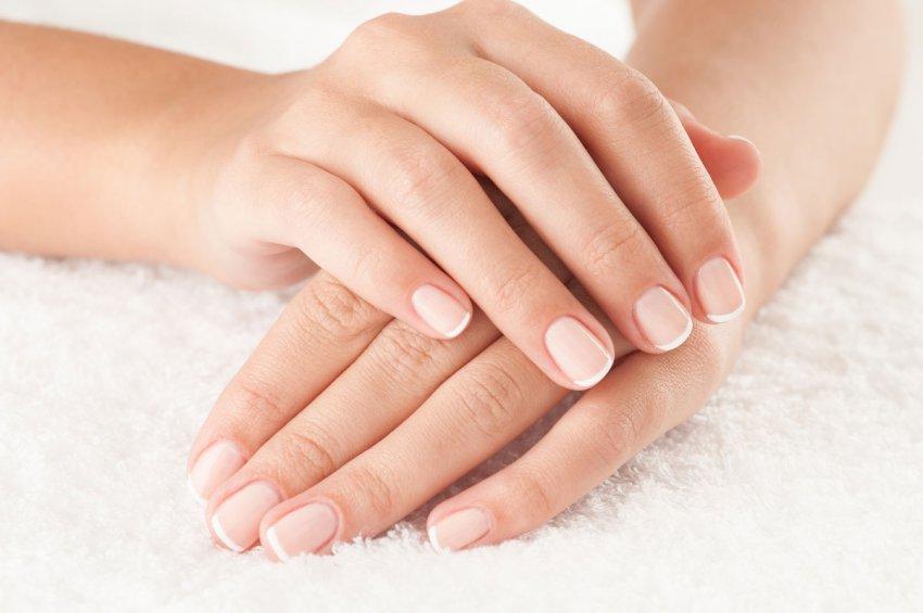 Практические советы, видео инструкция по восстановлению ногтей после наращивания