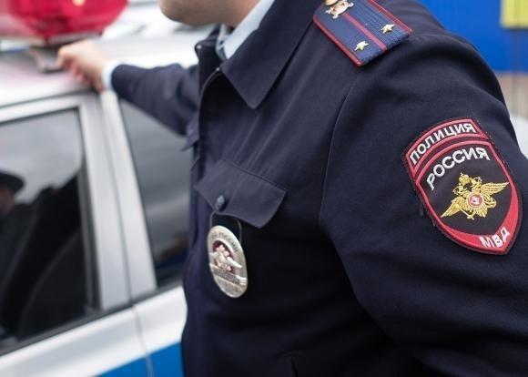 Какие льготы положены сотрудникам полиции в 2018 году