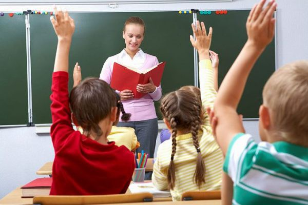 Какие социальные льготы положены учителям в 2018 году