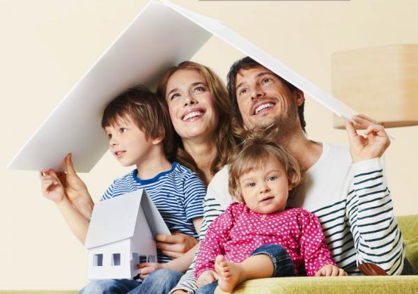 Малоимущие семья: права и льготы в 2018 году