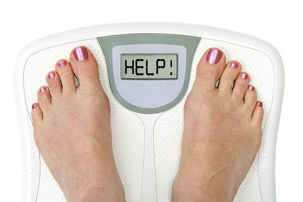 Теряем вес с умом: как рядовому толстяку похудеть «по науке» — Общество, Здоровье