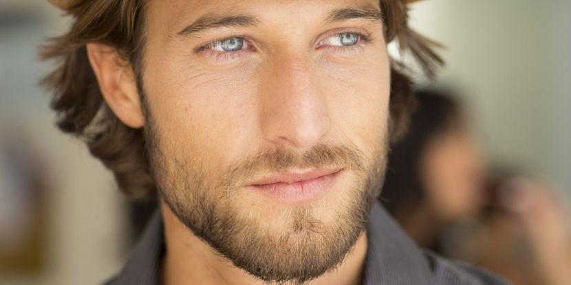 Почему у меня не растет борода: причины