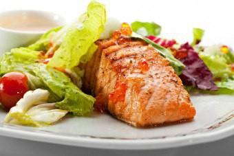 Питание для сердца: продукты, благоприятно воздействующие на работу сердца