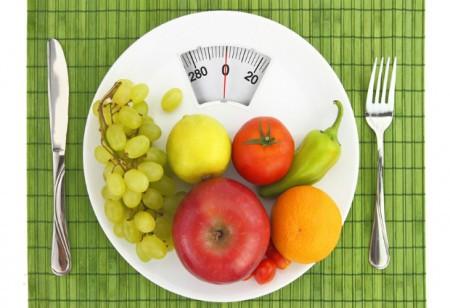 Плюсы и минусы известных диет