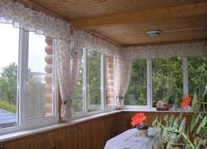 Как самостоятельно сшить шторы на дачу: самые популярные варианты и мастер-классы