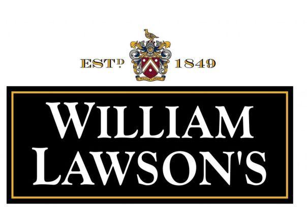 Виски William Lawson Виски Вильям Лоусон