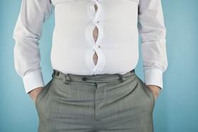 Как похудеть мужчине: обзор лучших диет для мужчин