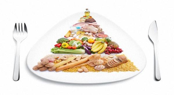 7 эффективных способов лечения коксартроза тазобедренного сустава