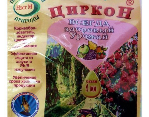Стимулятор роста для томатов: обзор препаратов