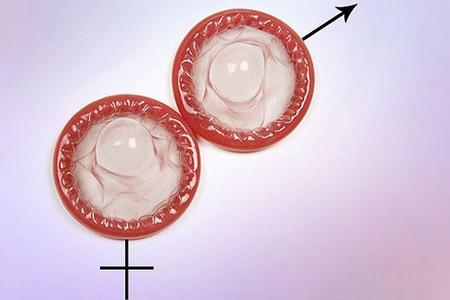 Методы контрацепции: средства, которые помогут обезопаситься