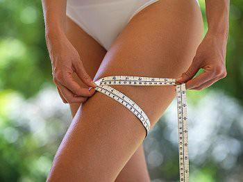 Как похудеть в ногах, как похудеть в ногах выше колен, что делать, чтобы похудели ноги
