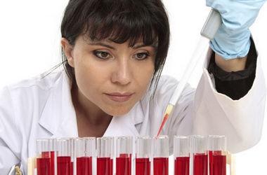 Анемия симптомы и лечение народными средствами
