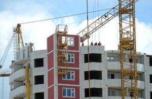 Льготный кредит на строительство жилья для молодых семей в 2018 году
