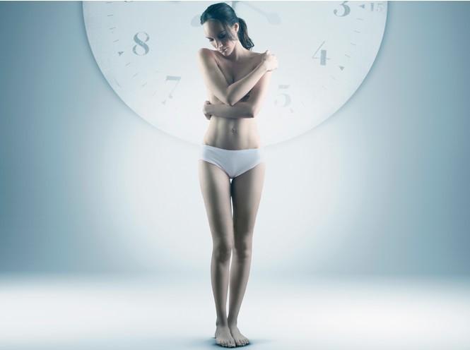 10 рекомендаций, как повысить фертильность, Marie Claire
