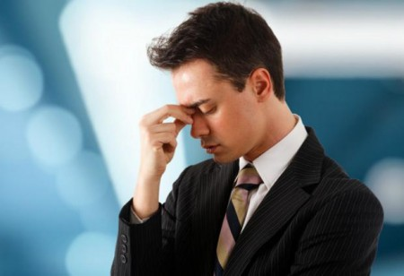 Ген стресса связан с сердечными недугами, утверждают ученые