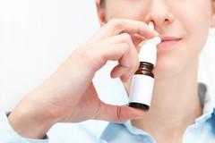 Насморк у взрослых: причины, симптомы, как эффективно вылечить насморк в домашних условиях