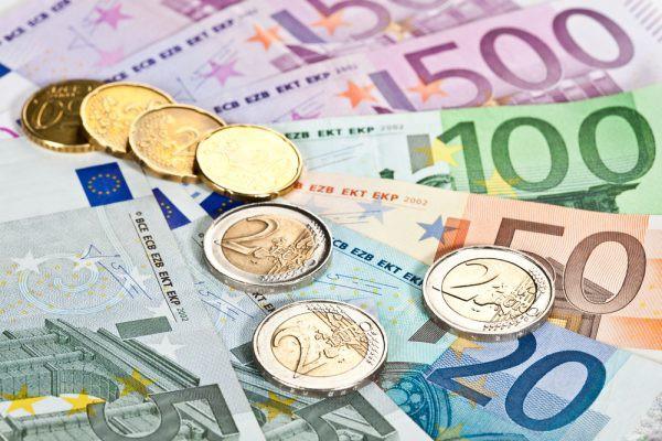 Прогноз курса евро на июль 2018 года