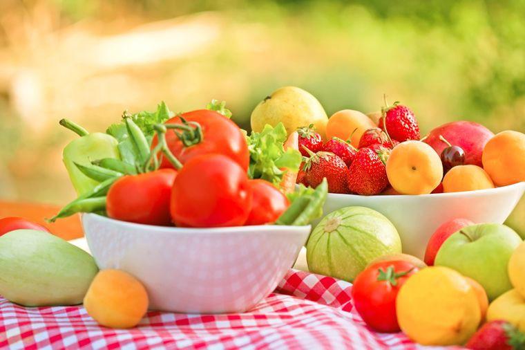 Как быстро и легко похудеть без диет, спорта и таблеток, убрать живот