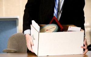 Невыплаченный расчет при увольнении: что делать и куда обращаться, порядок действий, сроки выплат и размер компенсаций