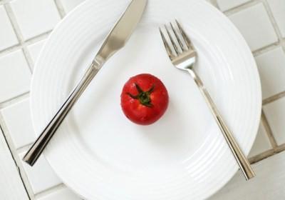 Как убрать бока на талии? (мой личный опыт), Упражнения для похудения