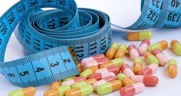 Дешевые таблетки для похудения — список эффективных и безопасных средств в аптеках с ценами