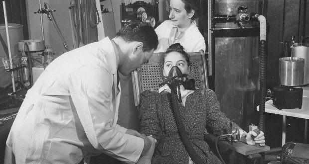 Рекомендации врачей, которые изменились на противоположные, Русская семерка