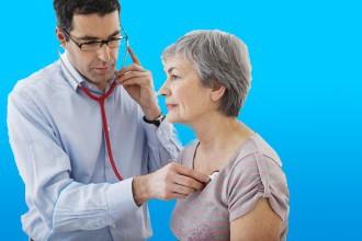 Что такое аортальный стеноз и какая классификация стеноза аортального клапана