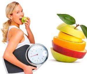 Как похудеть быстро и эффективно: практическое руководство