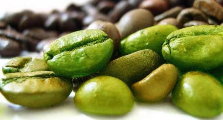 Похудение с помощью зеленого кофе: отзывы и результаты людей выбор кофе, плюсы и минусы