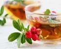 Лечение воспаления почек народными рецептами-Лечение травами, рецепты народной медицины