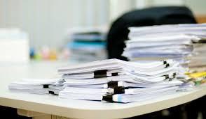Вычет на обучение детей по НДФЛ в 2017-2018 году: порядок и особенности получения, необходимые документы