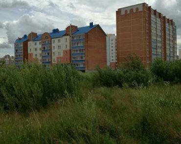 Можно ли в 2018 году многодетной семье вместо земельного участка получить квартиру?