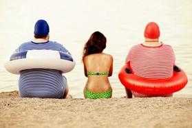 Мотивация для похудения: как себя мотивировать, чтобы сбросить вес?