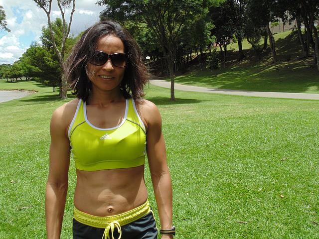 С чего начать худеть женщине? Как заставить себя похудеть? Советы диетологов