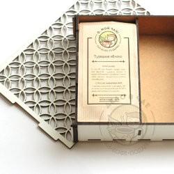 Купить подарки для любителей чая и кофе в интернет-магазине — Дело в чае