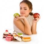 Похудение: что нужно знать?